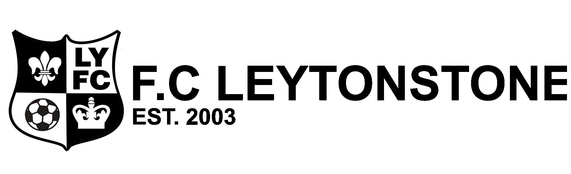 fcleytonstone LONG