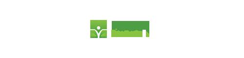 logo-v6222