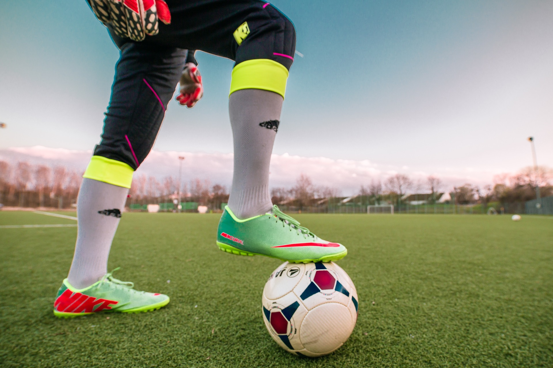 football-1274662_1920